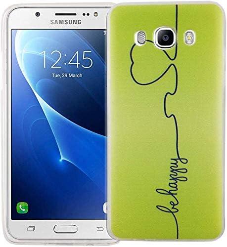 König Design Handy Hülle Kompatibel Mit Samsung Galaxy Elektronik