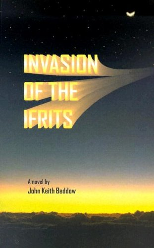 Invasion Of The Ifrits