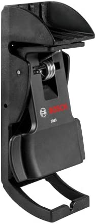 Bosch Positioning Device for Line and Point Lasers BM3
