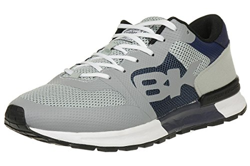British Knights Impact BK men trainer Sneaker B37-3633-15, shoe size:EUR 46