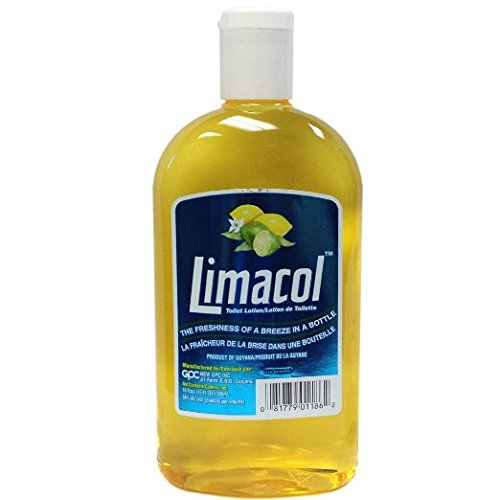 limacol-lotion-16oz