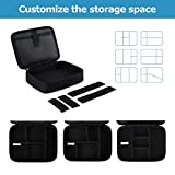Electronic Organizer, BAGSMART Accessories