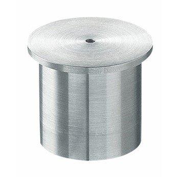 8.32 mL Gardco WG-SS-8.32//T Specific Gravity Cup w//Tare Weight 1.2/% Tolerance; U.S use