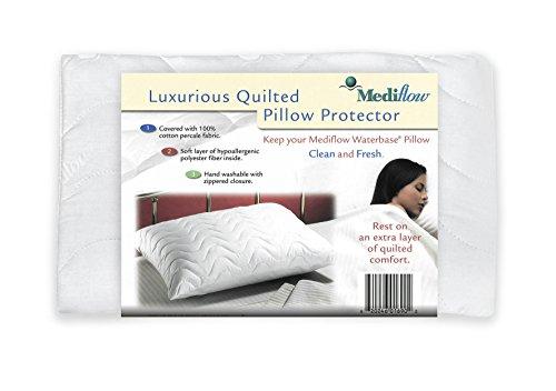 Best King Size Contour Pillow