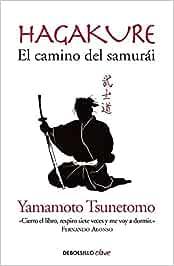 Hagakure. El camino del samurái (Clave): Amazon.es