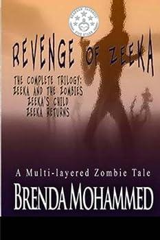 Revenge of Zeeka