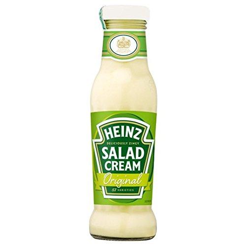 Heinz 285g Ensalada Crema