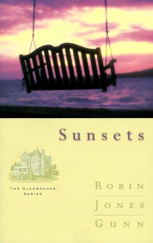 Download Sunsets (Glenbrooke, Book 4) PDF