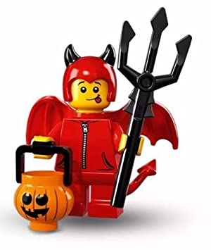 Image result for lego minifigures series 16 (71013)
