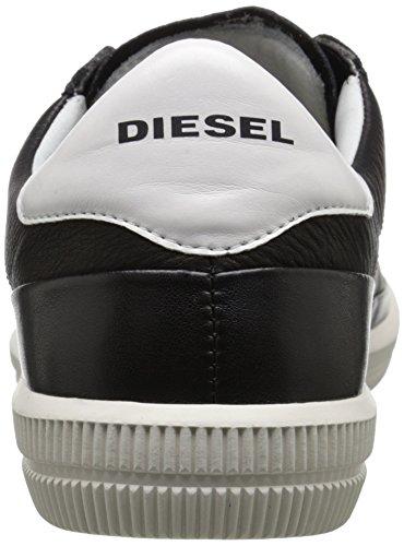 Diesel S-Naptik - Mode Hommes Chaussures