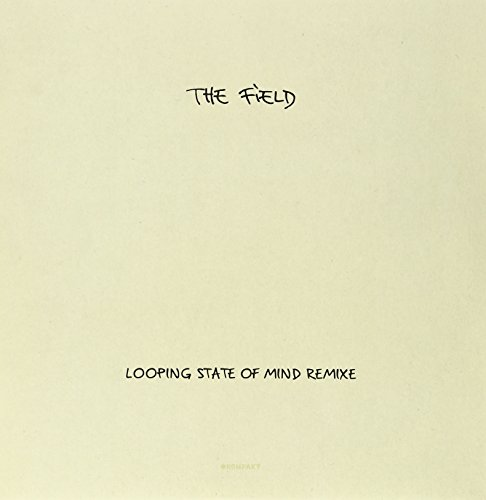 Walls - Looping State Of Mind (2011) [FLAC] Download