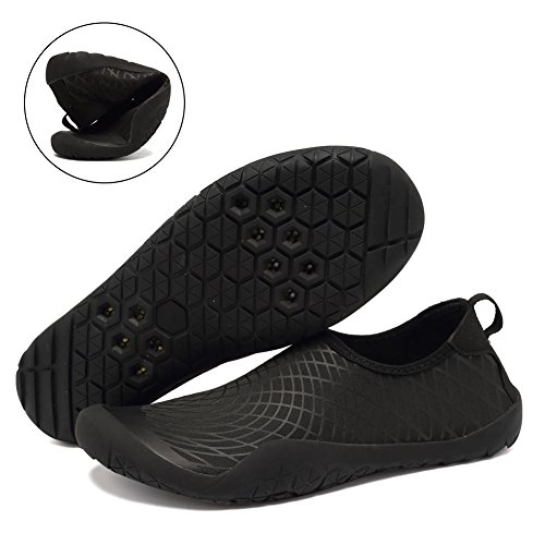 Pictures of CIOR Women Water Shoes Quick Dry Men 5