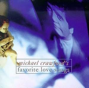 Favorite Love Songs