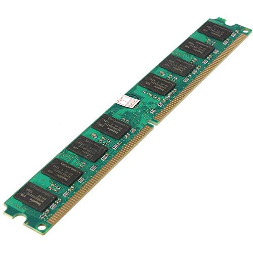 Amazon.com: Tarjeta de memoria Ram – Memory Ram portátil ...