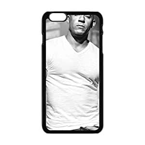 Vin Diesel handsome muture man Cell Phone Case for iPhone plus 6