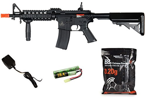 1000 fps paintball gun - 1