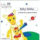 Baby Einstein: Baby Galileo
