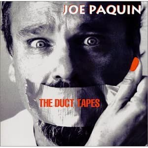 The Duct Tapes
