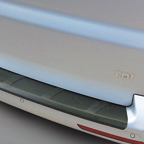 Aroba ar9851/Completo ladekant/ /T6/con port/ón /Se adapta con abkantung ABS especial Color Carbon Optik/