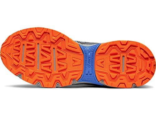 ASICS Men's Gel-Venture 7 Trail Running Shoes 7