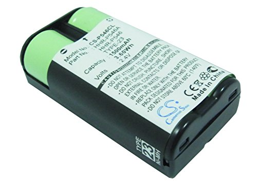 cameron-sino-rechargeble-battery-for-qwest-qw-2652