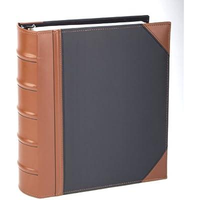 executive-binder-english-leather-1
