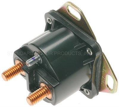 Tru-Tech RY175T Diesel Glow Plug Relay