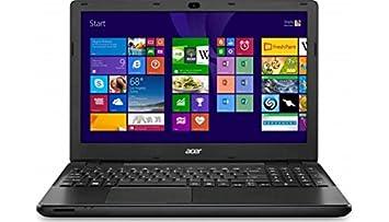 Acer TravelMate P256-M - Ordenador portátil (Portátil, DVD±RW, Touchpad
