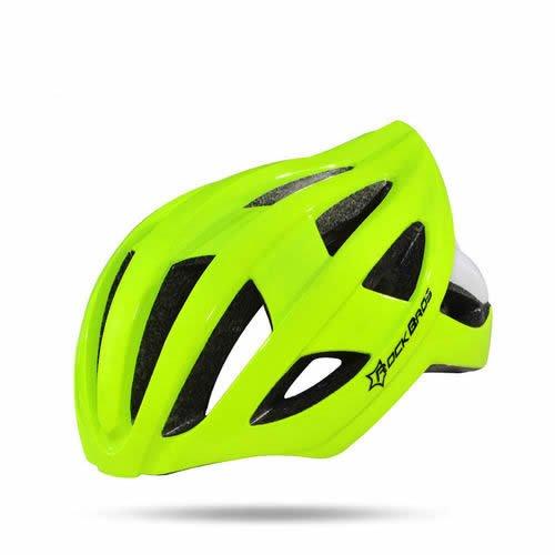 jksports Luo G hermanos bicicleta casco hombres y mujeres ciclismo ...