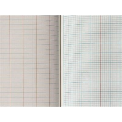 SOKKIA Engineer's Field Book, 4 1/2'' x 7 1/4'' By Tabletop King by Tabletop King
