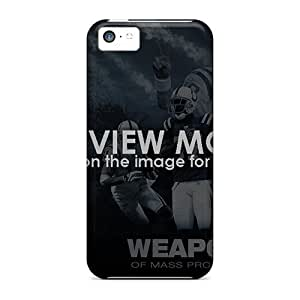 Iphone Covers Cases - SvP1520Plmm (compatible With Iphone 5c) Kimberly Kurzendoerfer