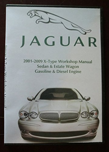 2001-2002-jaguar-x-type-factory-service-repair-work-shop-manual-for-all-models-and-engines