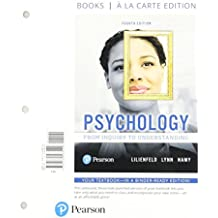 Amazon laura l namy books psychology from inquiry to understanding books a la carte edition 4th edition fandeluxe Images