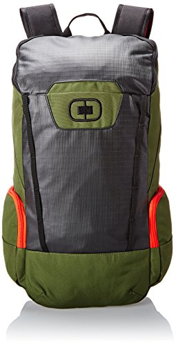 ogio-international-clutch-pack-green-one-size