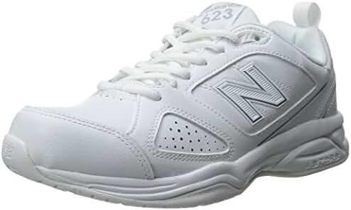 New Balance Women's WX623V3 Training Shoe