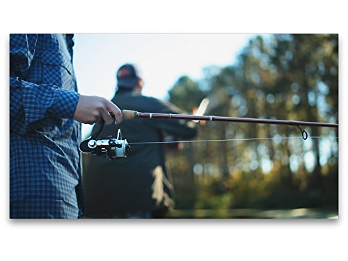 Stren High Impact Fishing Line