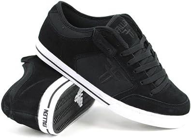 Fallen Men's Ripper Skate Shoe