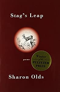Stag's Leap: Poems by Sharon Olds (2012-09-04)