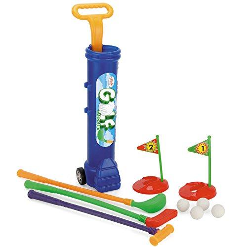 Happy Kid Toy - 6