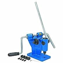 Chainsaw Blade Link Breaker Buster Rivet Spinner Splitter Repair Chain Saw Tool