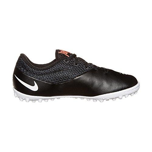 Nike - Football - jr mercurialx pro street tf