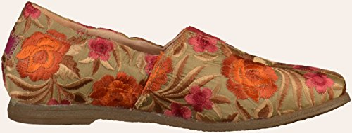 Think! 2-82037 Womens Loafers Multicolor iziZw
