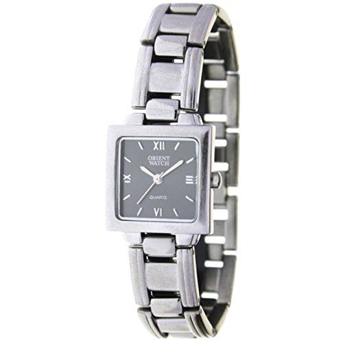 Reloj - Orient - Para - 38962-D