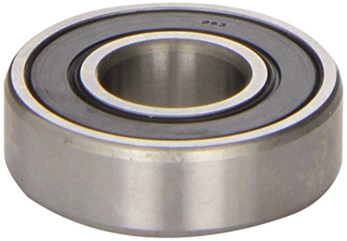 SKF 6203-2RSJ Ball Bearings/Clutch Release Unit -