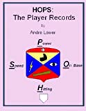 HOPS: the Player Records, Andre Lower, 1492161365