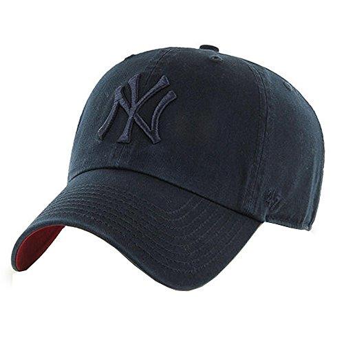new york cap for men - 7