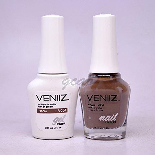 veniiz-match-uv-gel-polish-v054-piazza-cream