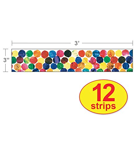 The Very Hungry Caterpillar(TM) - 3