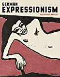 Peter Jelavich,Heather Hess,Starr Figura'sGerman Expressionism: The Graphic Impulse [Hardcover]2011