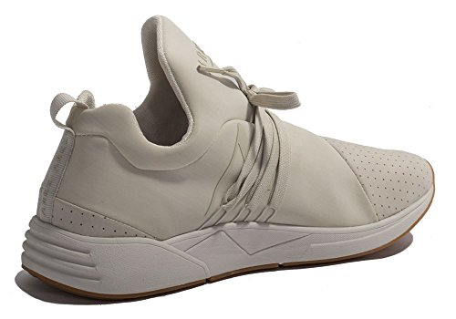 Arkk, Sneaker donna